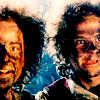 zorb: ([lotr] hobbits go boom)