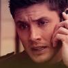 1967impalaluv: ([regular]concerned phone chat)
