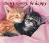 ravan: (don't worry be happy - shantidove)