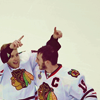 liketheroad: (celebrate cause that's all I know)
