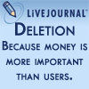 ravan: (lj deletion money)