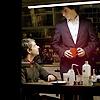 aruan: (Sherlock - 221B)