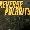 reversepolarity: (default)