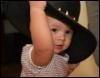 gantenbein_var: (Varja in Hat)