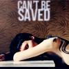 oktyabrina: (saved [lisbeth])