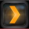 stormerider: (Coding - Plex, Plex)