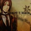 veleda_k: Sebastian from Black Butler AKA Kuroshitsuji (Black Butler/Kuroshitsuji- Sebastian)