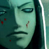 donotcomprehend: (blood of the fallen)