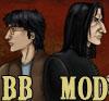 spfestmod: (BB Mod)