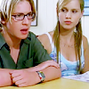 graceviolet: (fic: Lewis/Emma)