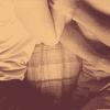 wowbright: (TFT Kurt/Blaine together)