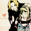 lovefree: (ed/winry)