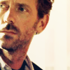 fragoleconcrema: house md | gregory house (fandom favourites #4)