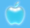 wizard_redfive: (Apple)