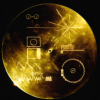 rinue: (Golden Record)
