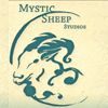 mysticsheepstudios: (Mystic Sheep)