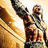 godofthearena: (arena - victory)