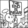 randy: (sinfest end)