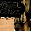 cleo: (Italy: Hotel Vicenza)