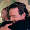 alvo: (hugging rick)