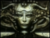record: (giger)