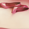 cleo: (Stock: Shoes)