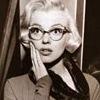 keltik: (Marilyn)