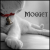 charterbound: (Mogget)