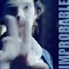captainsblog: (Sherlock)