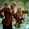 sid: (Doctor Who Three)