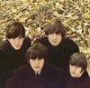 anisiriusmagus: (The Beatles)