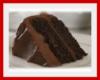 anisiriusmagus: (Chocolate cake)