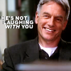 tejas: (NCIS-notlaughingwithyou)