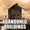abandonedbuildings: (Default)
