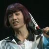 haruka: (gakuto-myu2 aw come on)