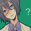 headinajarlove: Shuu is confused (???)