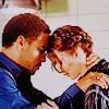 dine7184: ([thg] Katniss & Cinna)