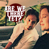dine7184: ([x-files] *are we there yet?*)