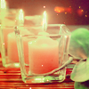 dine7184: ([stock] candles = ♥)