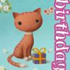 dine7184: ([quote] *birthday*)
