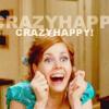 dine7184: ([disney] enchanted *crazyhappy*)