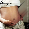 capt_angie: (belly, Sex- touch myself)