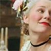"""antoinette: <lj user=""""darkangsty422""""> on lj (marie ; careless joy)"""