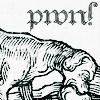 cleo: (Medieval Dragon Pwn)