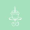 giles: Cupcake! (Cupcake!)