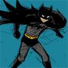 babbybat: ([Batman] Badass)