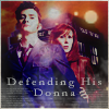 the_willows: (Defending Donna)