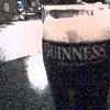 kiari: (cheers)