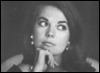 desiallen16: Natalie Wood (Natalie Wood)
