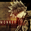 solaris9: (monkey smile)